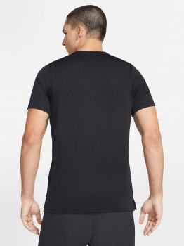 Футболка Nike M Nk Df Superset Top Ss CZ1219-010