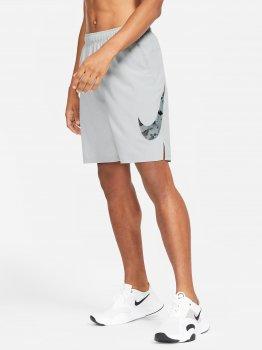Шорты Nike M Nk Flx Short Camo Gfx CZ2429-073