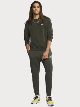 Спортивні штани Nike M Nsw Club Jggr Bb BV2671-355