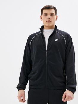 Спортивний костюм Nike M Nsw Spe Pk Trk Suit CZ9988-010