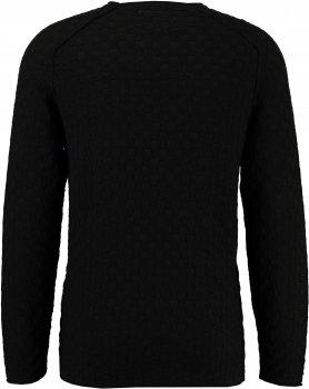 Джемпер Garcia Jeans J71241 Черный