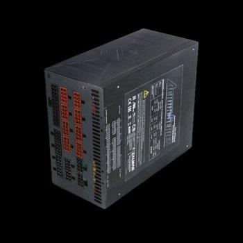 Блок живлення Zalman ZM1000-ARX 1000W