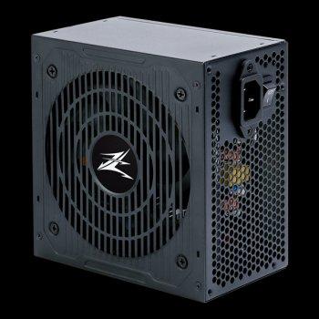 Блок живлення Zalman 700W MegaMax ZM700-TXII