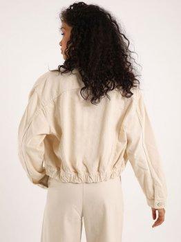 Куртка джинсова Pimkie 323413100-0