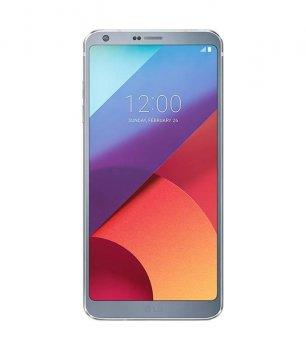 Смартфон LG G6 64GB Platinum