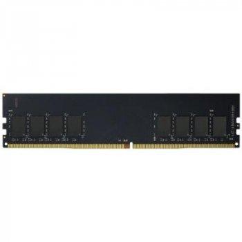Модуль пам'яті для комп'ютера DDR4 16GB 3200 MHz eXceleram (E4163222A)