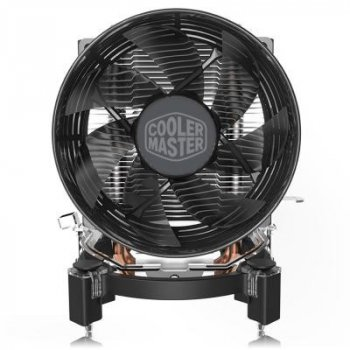 Кулер до процесора CoolerMaster T20 (RR-T20-20FK-R1)