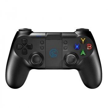 Gamepad Gamesir T1s Bluetooth Геймпад Джойстик (767)