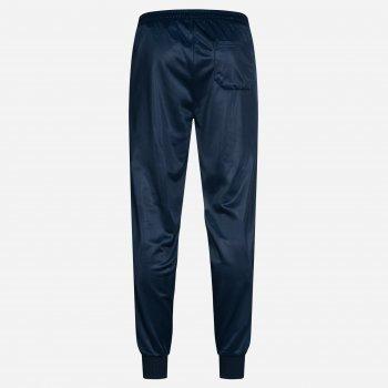 Спортивні штани Lonsdale Gosfield 115076-3076 Dark Navy