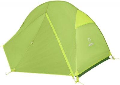 Намет Atepa Hiker I AT2001 Light Green (AT2001_LIGHTGREEN)