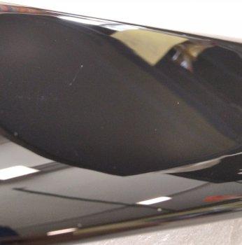 Мобильный телефон Ulefone S11 1/16GB Black (357375107132123) - Уценка