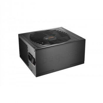 Блок живлення be quiet! Straight Power 11 750W (BN283)