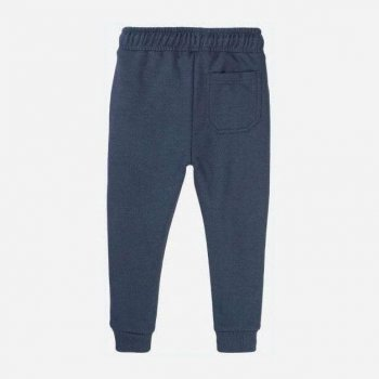 Спортивные штаны Minoti 5FJOG 2 Темно-синие