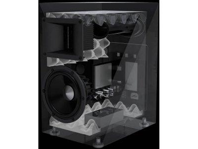 Акустическая система Edifier A200