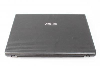 Ноутбуки Asus X55A 1000006327476 Б/У