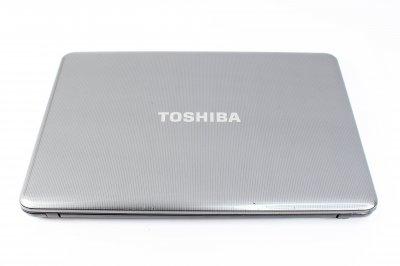 Ноутбуки TOSHIBA Satellite Pro L870 1000006216671 Б/У