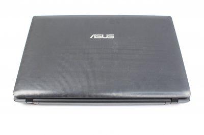 Ноутбуки Asus A54H 1000006267574 Б/У