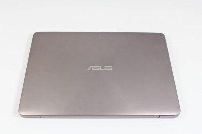 Ноутбуки Asus Zenbook UX310UA-GL547T 1000006221453 Б/У