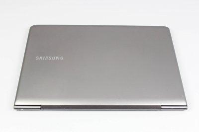 Ноутбуки Samsung NP535U3C 1000006217456 Б/У