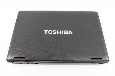 Ноутбуки TOSHIBA Tecra S11-172 1000006281242 Б/У
