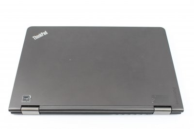 Ноутбуки Lenovo ThinkPad Yoga 14 1000006281228 Б/У