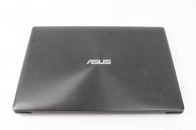 Ноутбуки Asus X553m 1000006272707 Б/У