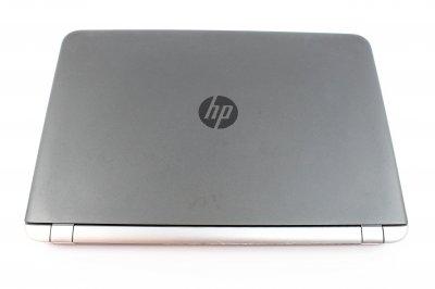 Ноутбуки HP Hewlett-Packard ProBook 450 G3 1000006326318 Б/У