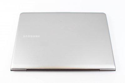 Ноутбуки Samsung NP535U3C 1000006217432 Б/У
