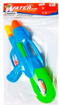 Водное оружие Maya Toys Торнадо синий (YS351-2)