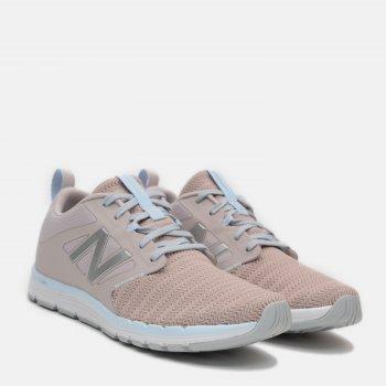 Кросівки New Balance Х577 WX577NB5 Рожеві