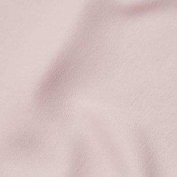 Майка H&M 8954182dm Пудровая с розовым