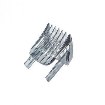 Насадка для бороды (большая) для триммера Philips CP0408/01 422203624011