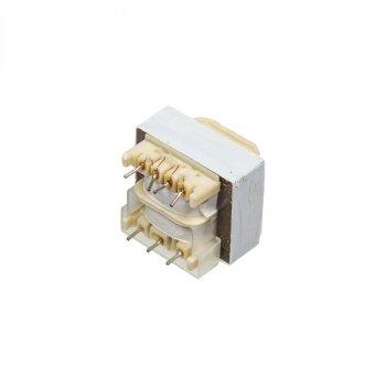 Трансформатор чергового режиму TSE111120C для мікрохвильової печі LG 6170W1G010H