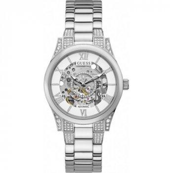 Часы наручные Guess GW0115L1