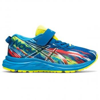 Кросівки Asics PRE NOOSA TRI 13 PS синій c-1014A226-400