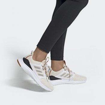 Кросівки Adidas Energyfalcon X EE9940 Linen/Grethr/Teccop
