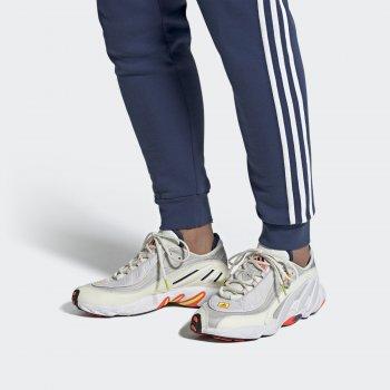 Кроссовки Adidas Originals FYW 98 FV0991