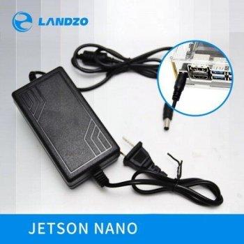 Блок питания NVIDIA Jetson Nano Developer Kit Power Supply (MS.04.0129)