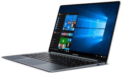 Ноутбук Chuwi LapBook Pro (CW-LB8256/CW-102483/102483) Grey