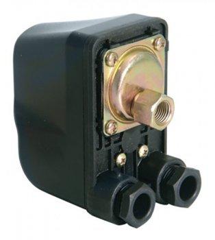 Реле давления Насосы+Оборудование PS-II-15 (412019)