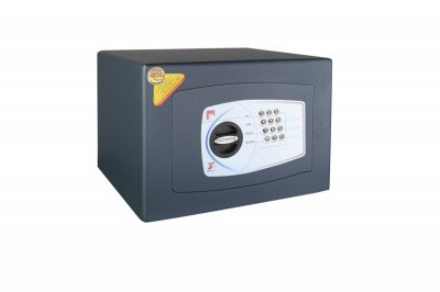 Сейф мебельный Technomax GMT/4