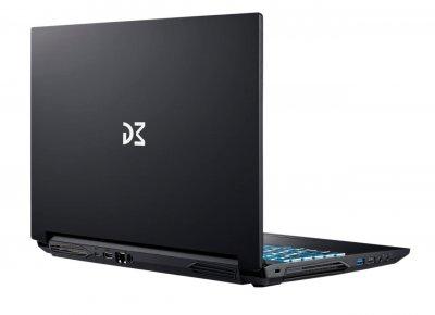 Ноутбук HP Spectre x360 13-aw0009ur 13.3FHD IPS Touch/Intel i7-1065G7/16/1024F/int/W10/Black (JN63G1660TI-15UA52)