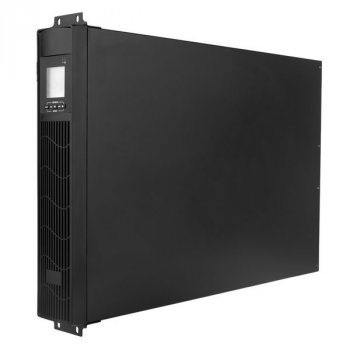 ИБП LogicPower Smart-UPS LogicPower-1000 Pro, RM (with battery)