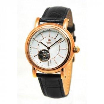 Часы наручные Royal London 41151-04