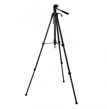 Штатив Weifeng WT3540 с чехлом, 156 см