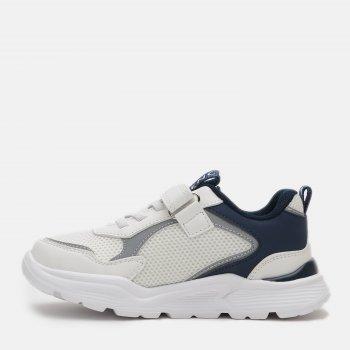 Кросівки Weestep R090353615 W Білі