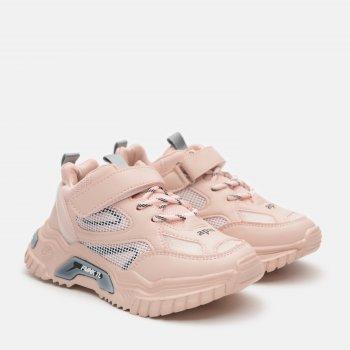Кроссовки Apawwa GC30-1 Pink
