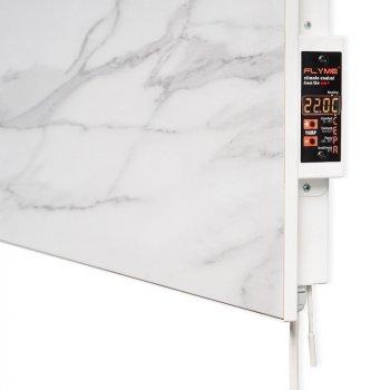Керамічна панель опалення Flyme 600PW