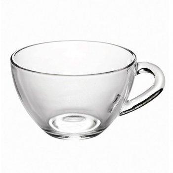 Чашка ОСЗ Прага 200 мл 8с1416