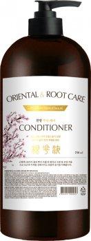 Кондиционер для волос Pedison Травы Institut-beaute Oriental Root Care Conditioner 750 мл (8802929000053)